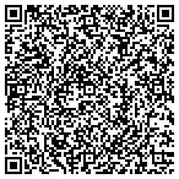 """QR-код с контактной информацией организации ООО """"Агро-Вектор ЛТД"""""""