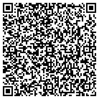 QR-код с контактной информацией организации ЧПФ «Мрия-94»