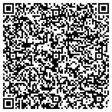 QR-код с контактной информацией организации ЧП Грицаенко