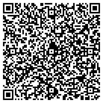 QR-код с контактной информацией организации Топкулер, ООО