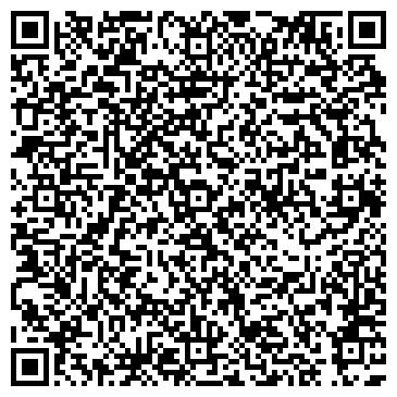 QR-код с контактной информацией организации Богатство дерева в його красоте (БДК)