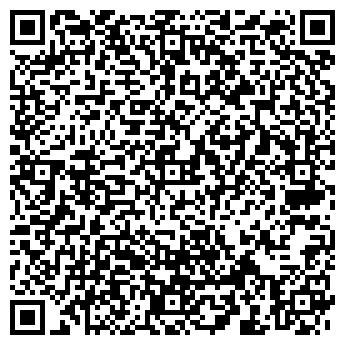 QR-код с контактной информацией организации ТоВ Винбудторг