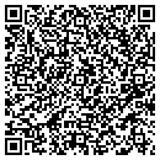 """QR-код с контактной информацией организации """"СК-СТАЛЬМЕТ"""""""