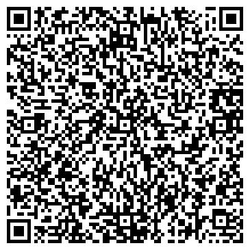 """QR-код с контактной информацией организации ООО СП """"Бегленд"""""""