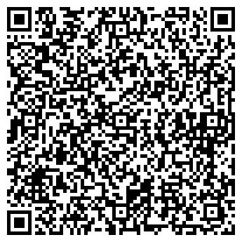 """QR-код с контактной информацией организации ЧП """"ПКФ Облснабсбыт"""""""
