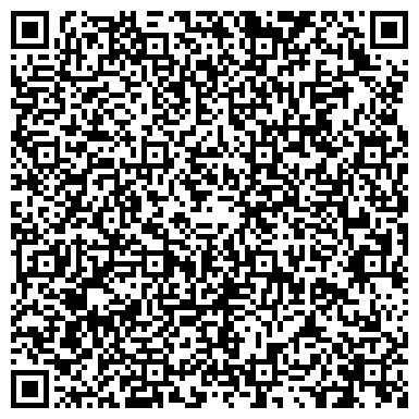QR-код с контактной информацией организации MANZARO GLOBAL VENTURES LTD.