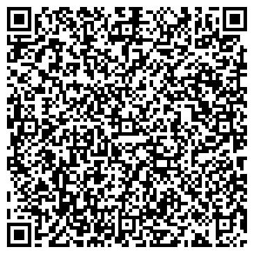 QR-код с контактной информацией организации ООО «СПЕЦКОМ УКРАИНА»
