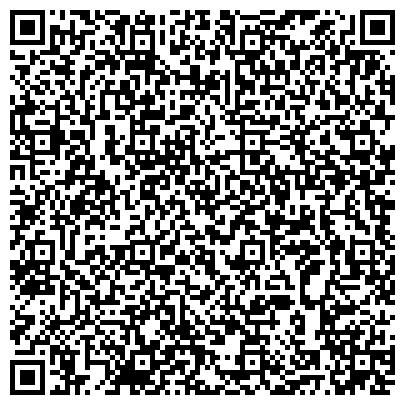 """QR-код с контактной информацией организации ООО """"Торговый Дом """"Пакет Мастер"""""""