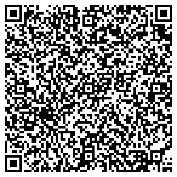 """QR-код с контактной информацией организации ООО """"Фудконтейнер Интернешнл"""""""