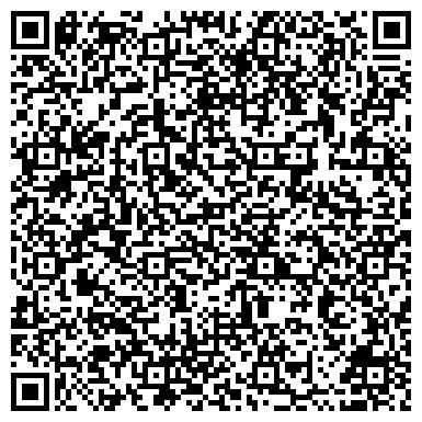 """QR-код с контактной информацией организации Интернет-магазин """"mihay"""""""