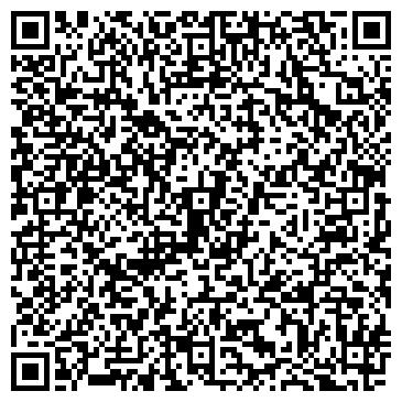 """QR-код с контактной информацией организации ООО """"Украинские аэрозоли"""""""