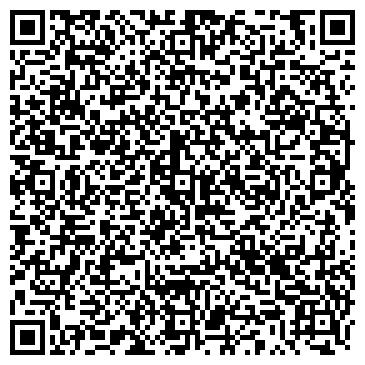 QR-код с контактной информацией организации Общество с ограниченной ответственностью ООО «Полимет» ЛТД