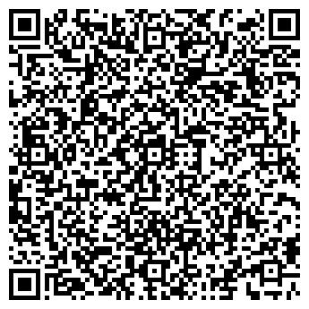 QR-код с контактной информацией организации ЧП eng СКИМ--ТОРГ
