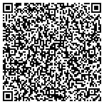 """QR-код с контактной информацией организации сеть магазинов """"Город Сказок"""""""