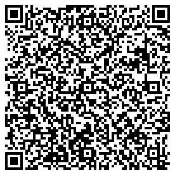 QR-код с контактной информацией организации Gold dream