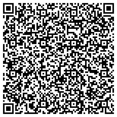 """QR-код с контактной информацией организации Частное предприятие Чулочно-носочная и трикотажная фабрика """"STAFAN"""""""