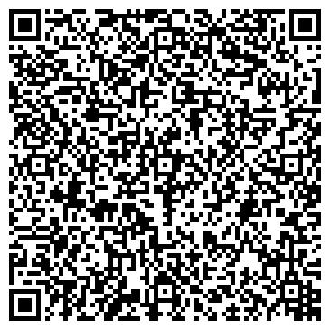 QR-код с контактной информацией организации СИБА - Вендинг Украина