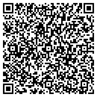 QR-код с контактной информацией организации Шанталь, ЧП
