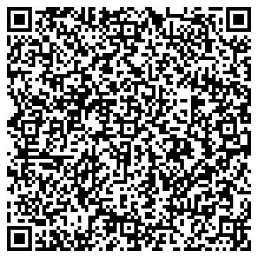 """QR-код с контактной информацией организации Товариство з обмеженою відповідальністю Интернет-магазин """"Подушкин блюз"""""""