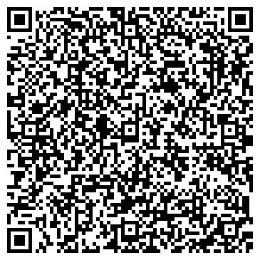 QR-код с контактной информацией организации ИП УкрТараМаркет