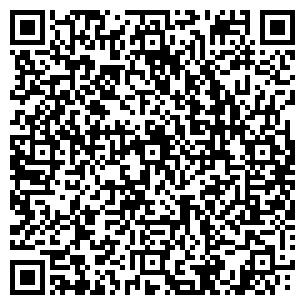 QR-код с контактной информацией организации Стек груп, ООО