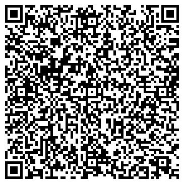 QR-код с контактной информацией организации Пионеру, ЧП (PIONERU)