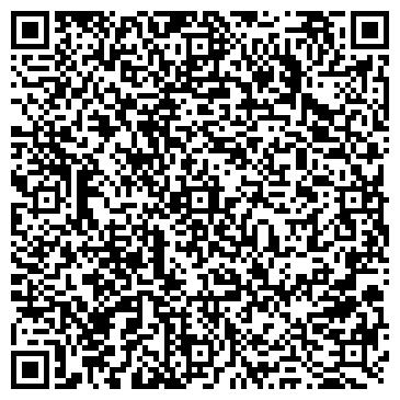 QR-код с контактной информацией организации ОГНЕУПОРНЫЕ СИСТЕМЫ