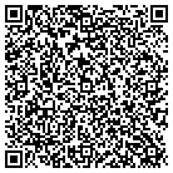 QR-код с контактной информацией организации Частное предприятие ЧП «Максима+»