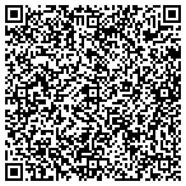 QR-код с контактной информацией организации ИП Козинец И.И.