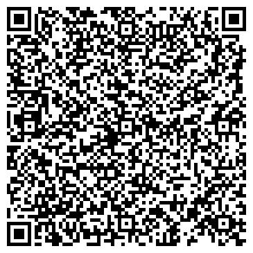 QR-код с контактной информацией организации ИП Синельников П.С.