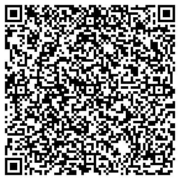 QR-код с контактной информацией организации ООО Смазпромсервис