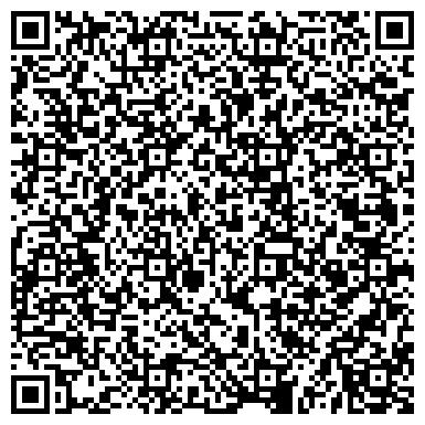 QR-код с контактной информацией организации ИП Продажа пожарных резервуаров в г. Гомель