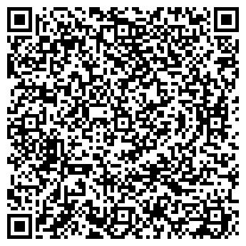 QR-код с контактной информацией организации ЧП «Политрейд»
