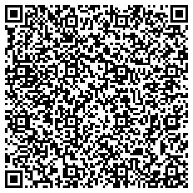 """QR-код с контактной информацией организации Частное предприятие Частное предприятие """"Дисонар"""""""