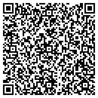 QR-код с контактной информацией организации МИ-пласт