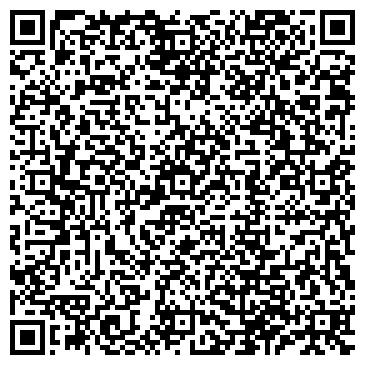 QR-код с контактной информацией организации Интернет магазин vipposuda.of.by