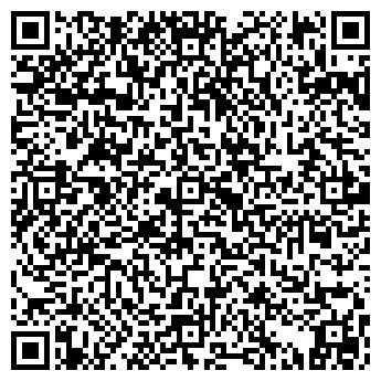 QR-код с контактной информацией организации Общество с ограниченной ответственностью ООО «Форнел»