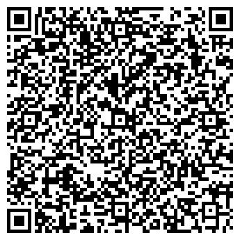 QR-код с контактной информацией организации КАБЕЛЬТОРГТЕХНИКА