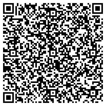 QR-код с контактной информацией организации ООО «БелУпакЦентр»
