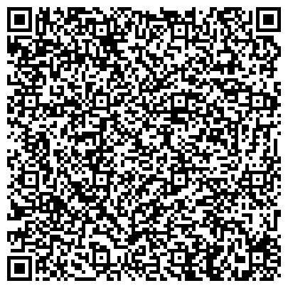 QR-код с контактной информацией организации Субъект предпринимательской деятельности Индивидуальный предприниматель Барановский Александр Викторович