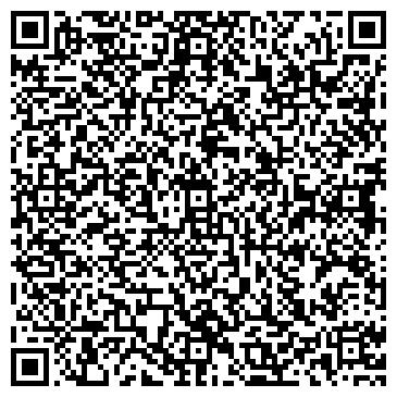 """QR-код с контактной информацией организации Публичное акционерное общество ОАО""""Завод""""Белпласт"""""""
