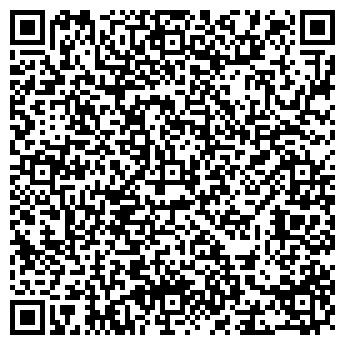 QR-код с контактной информацией организации Публичное акционерное общество ЗАО «Агропромсельмаш»
