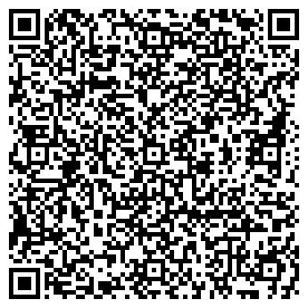 """QR-код с контактной информацией организации ООО """"Омнифрост"""""""