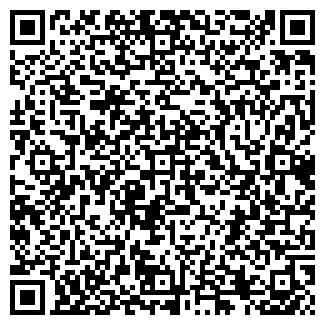 """QR-код с контактной информацией организации чтуп""""грз"""""""