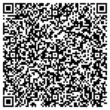 QR-код с контактной информацией организации Частное предприятие Бумажные пакеты, ЧПУП