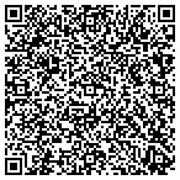 QR-код с контактной информацией организации Магазин Чайная Гавань