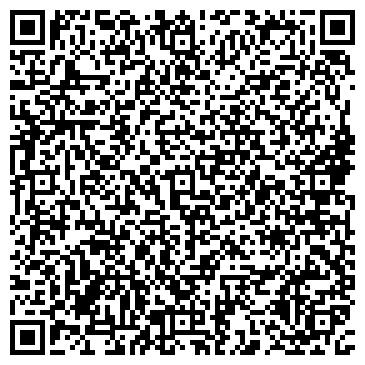 QR-код с контактной информацией организации Частное предприятие УТСП «Спектр-С»