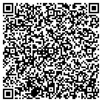 QR-код с контактной информацией организации ООО «Майнио»