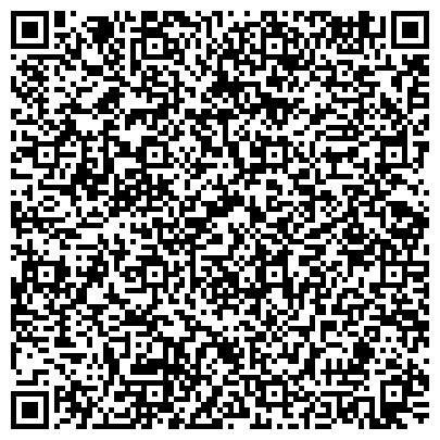 """QR-код с контактной информацией организации Общество с ограниченной ответственностью Общество с ограниченной ответственностью """"КАВпак"""""""