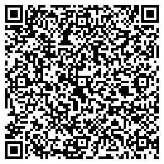 QR-код с контактной информацией организации Sfilm